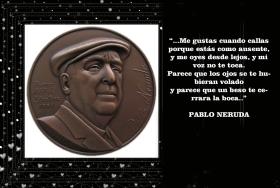 Pablo-Neruda J_副本