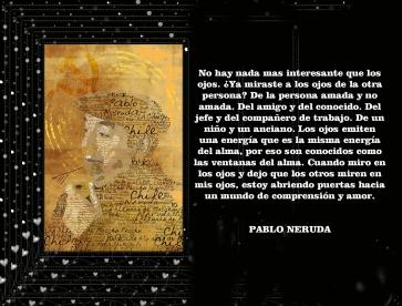 Pablo Neruda_afiche_副本