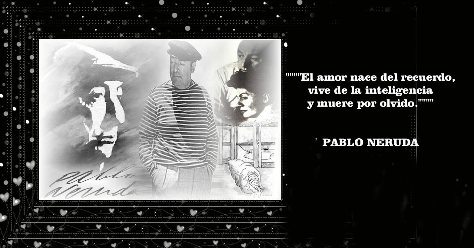 Pablo Neruda_副本