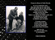 Pablo_Neruda_5-thumb_副本
