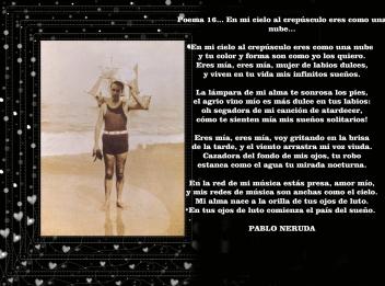 Pablo_Neruda_Album_副本