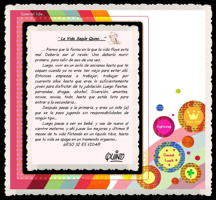 FRASES DE MAFALDA LA NIÑA QUE NUNCA MIENTE – Fannyjemwong's Blog