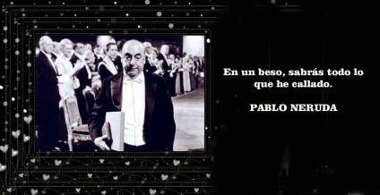 185554-Pablo_Neruda7_large_副本