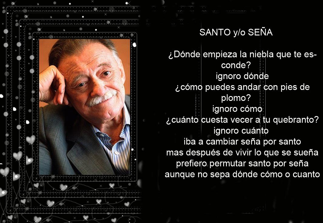 Tus Manos Mario Benedetti Fannyjemwongs Blog