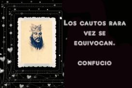 180px-Confucio