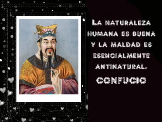 447777 confucio