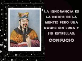 cc school-confucio