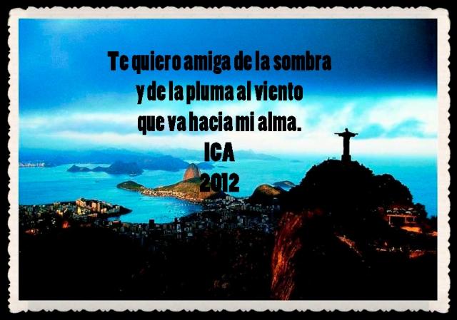 Ciganer Albeniz pensamientos y poemas  (28)