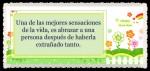 CITAS FRASES YPENSAMIENTOS-7- (6)