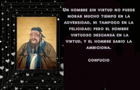 Confucio-02