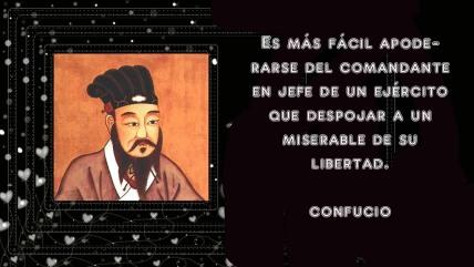Confucio-08_副本