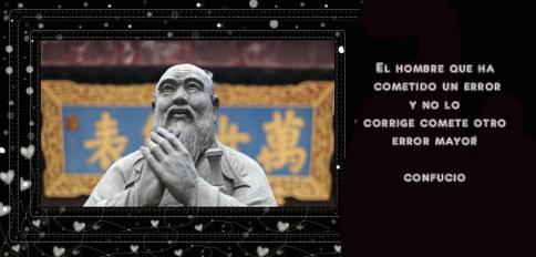 confucio 44412565