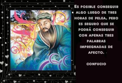 confucio 66