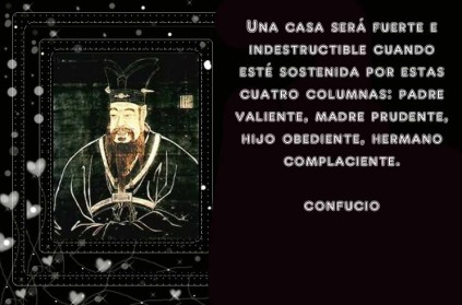 confucio-y-la-moral-parte-ii