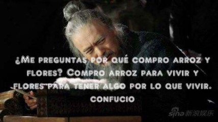 confucio-yun-fat