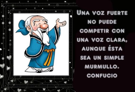 confucio2