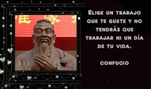 confucio2555