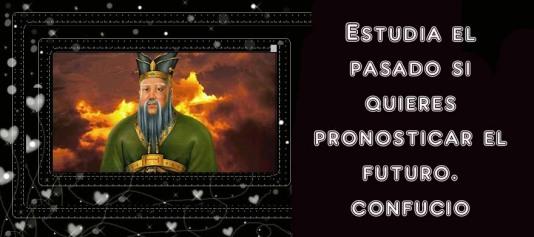 CONFUCIO2G