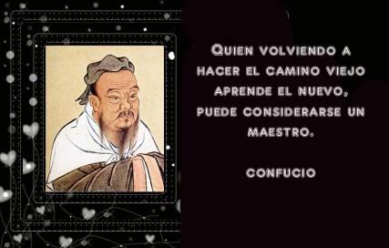 Confucio5