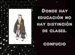 confucio5233