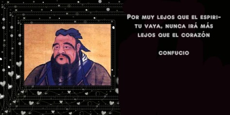confucio555