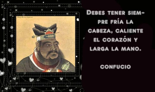 confucio555545