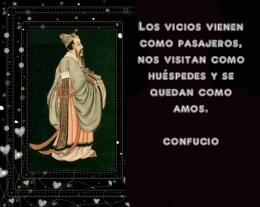 Confucio55555