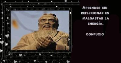 Confucio_PREIMA20110925_0182_10