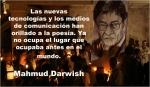 darwishDD