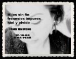 FANNY JEM WONG  15