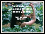 FANNY JEM WONG  555552