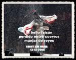 FANNY JEM WONG  88888