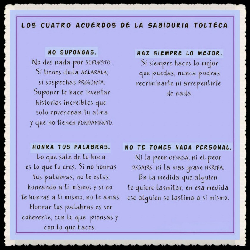 FANNY JEM WONG FRASES BONITAS CITAS Y PENSAMIENTOS      (103)