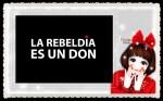 FANNY JEM WONG FRASES BONITAS CITAS Y PENSAMIENTOS      (112)