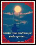 FANNY JEM WONG FRASES BONITAS CITAS Y PENSAMIENTOS      (98)