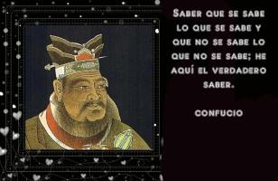 frases_celebres_de_confucio