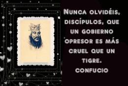 hx-Confucio