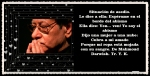 mahmoud darwish (1)