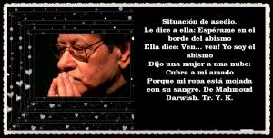 mahmoud darwish (1)