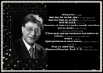 mahmoud darwish (5)