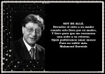 mahmoud darwish (6)