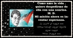 mahmoud darwish (7)