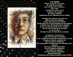 mahmoud-darwish-by-gram_副本