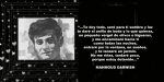 mahmoud-darwish-by-ismail-shammout