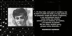 mahmoud-darwish-by-ismail-shammout