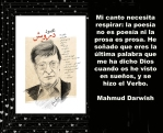 Mahmoud_Darweesh_by_hamoud_副本