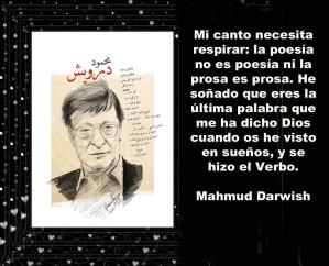 Mahmoud_Darweesh_by_hamoud_副本