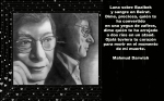 Mahmoud_Darwish____by_Maneb_Sahlah_副本