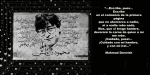 mahmoud_darwish_by_afro0-d4sqapy_副本