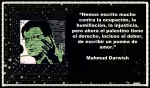 Mahmoud_Darwish_by_Mawasi_副本_副本